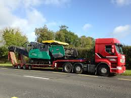 3 Axle Low Loader - Low Loader Services Tx936 Agrison Lvo Fe240 18 Tonne 4 X 2 Skip Loader 2008 Walker Movements Truck Loader Level 28 Best 2018 Goldhofer Ag The Abnormal Load Haulage Company Potteries Heavy Most Effective Ways To Overcome Cool Math 13s China 234 Axles Low Bed Semi Trailer For Excavator X Cat Cstruction Car Vehicle Toys Dump Truck And In Walkthrough Traing Machinery Coursestlbdump Truckfront End Loader Junk Mail Lorry Stock Photos Images Page Simpleplanes Suspension Truck Part 1 Youtube