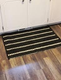 Padded Kitchen Floor Mats by Uncategories Comfort Mat Large Kitchen Floor Mats Best Kitchen