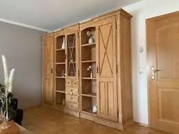 pinienschrank wohnzimmer ebay kleinanzeigen