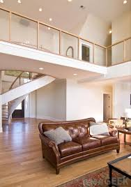 Can You Steam Clean Prefinished Hardwood Floors by What Is The Best Way To Clean Hardwood Floors With Pictures