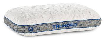 Marshalls Bed Sheets by Bedroom Bed Gear With Balance Standard Performance Pillow Uses