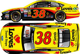 David Gilliland 2014 Loves Travel Stops 1:64 Nascar Diecast Latest Hdwear For You At Loves Truckersreportcom Trucking Forum Iowa 80 Truckstop Travel Stop 18720 Partello Rd Marshall Mi 49068 Ypcom Lovesechowyellow Lyric Theatre Of Oklahoma Fuelhauling Fleet Awards Drivers With 34 Million In Safety Truck Fire Loves Truck Stop Tennessee Youtube Stops Gemini Motor Transport Flickr Robbed Gunpoint Wbhf Commercial Building Project Christofferson Locations Hch Cstruction