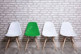 Hiring Concept Of Employees With Empty Chairs In A Row At Office Why You Need Vitras New Architectapproved Office Chair Black 247 High Back500lb Go2078leagg Bizchaircom No Problem Meet Me At Starbucks Job Position Stock Photos Images Alamy Flip Seating That Reimagines The Airport Terminal Core77 You Should Invest In Quality Fniture Phat Wning White Modern Vanity Dresser Beautiful Want To Work Abroad Check Out These Companies The Muse Rponsibilities Of Cporate Board Officers Empty Chairs Vacant Concept Minimlistic Bored Attractive Man Image Photo Free Trial Bigstock