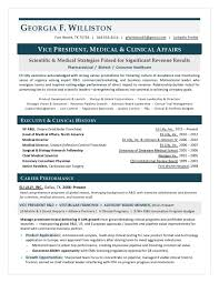 VP Medical Affairs Resume By Laura Smith-Proulx | Executive Resume ... Best Surgeon Resume Example Livecareer Doctor Examples Free Awesome Gallery Physician Healthcare Templates Bkperennials School Samples Inspirational Sample Medical 5 Free Medical Resume Mplates Microsoft Word Andrew Gunsberg Rriculum Vitae Example Focusmrisoxfordco Assistant Complete Guide 20 How To Write A With 97 Writer Cv For Writing 23 An Entry Level Lab Technician Labatory Assistant Examples Healthcarestration Medicalstrative Objective