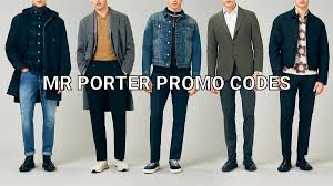 Mr Porter Newest Promo Codes & Sales For Oct 2019   HotHKdeals Ibm Tiree Discounts Hertz Clothing Stores With Military Porter Counter Height Bar Stool Ashley Fniture Homestore 20 Off Function Of Beauty Coupons Promo Codes Savingdoor Netaportercom 500 Blue Nile Coupon Code Enjoyment Tasure Coast Book By Savearound Issuu 10 Autozone Deals 2019 Groupon 50 Best Advent Calendars Ldon Evening Standard Netaporter Home Facebook October Sale 40 Cashback