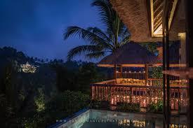 100 Hanging Gardens Of Bali Of Ubud Tanias Magical Travels