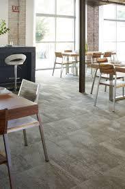 Milliken Carpet Tiles Specification by 30 Best Milliken Images On Pinterest Flooring Carpets And