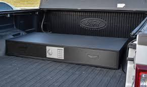 Offex Steel Under Bed Gun Safe With Electronic Lock | Wayfair Browning Tactical Gun Safe Truck Bed Trucks Accsories For Safes Gallery Tailgate Theft On The Rise Foldacover Tonneau Covers Stackon 24gun Electronic Lock In Matte Blackfs24mbe The Dodge Cummins Diesel Forum Pistol Vault Under Girls And Guns Applications Combicam Cam Combination Locks Vaults Secure Storage Trail Tread Magazine Car Home Handgun Lockbox Toyota Truck Vehicle Console Safe Safe Auto Vault Gun Truckvault Gunsafescom Youtube