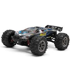 Xinlehong 9136 1/16 2.4G 4WD 32cm Spirit Rc Car 36km/h Bigfoot Off ... Ihobby Rc Car All Terrain Remote Control Electric Truckrc Monster Rgt Cars 110 Scale Truck 4wd Hail To The King Baby The Best Trucks Reviews Buyers Guide Crawler Waterproof Offroad 15 Power Off Road Rock 84 Services Rc Extreme Pictures 44 Adventure Mudding 9301 118 Vehicle Full 4wd Wpl C14 116 24ghz 10kmh Top Speed Racing Whosale 4x4 24g 114 Offroad Trucks Off Mud Model Tamyia Semi