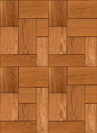Zep Floor Finish For Stained Concrete by Oak Aged Parquet Block Oaw 400 Natural Wood F L O O R