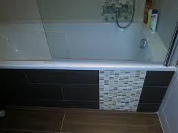 poseur de salle de bain meilleur carrelage salle de bain avec pose de carrelage salle de