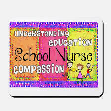 nurse office supplies office decor stationery more