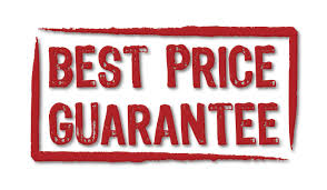 Best Price Guarantee - NJ Van Wraps, Truck Wraps, Car Wraps, Vehicle ... 2014 Ford F150 For Sale 1920 New Car Information Used 2011 Toyota Tacoma 4d Access Cab In Miami Tt1484a Kendall Best Of 2016 Nissan Titan Xd For Pricing Features Enthill How Much Does A Lift Truck Cost A Budgetary Guide Washington And Vermilion Chevrolet Buick Gmc Is Tilton Truck Volumes Up 35 May Stable As Dealerships Gain Priced To Clear Trucks Bunbury Big Rigs View All Buyers Guide 2015 Silverado 2500hd With Peterbilt 348 Sale Pa Price 123516 Year 2012 Gmc In Usa Qualified Sierra 3500hd Colfax Frontier Vehicles
