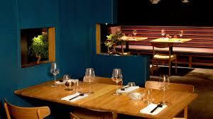 die besten restaurants in mitte qiez