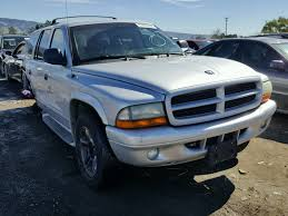 1B4HR38N52F165842 | 2002 MAROON DODGE DURANGO SP On Sale In NV - LAS ... 19972003 Dodge Durango Front Base Bumper Iron Bull Bumpers New And Used Toyota Tacoma In Co Autocom 2000 Undcover Els For Gta 4 Lifted 1999 4x4 Suv For Sale 35529a 2016 News Reviews Picture Galleries Videos Mannie Fresh White 2012 With Gianelle Yerevan Wheels Montague Mi Lakeshore Chrysler Jeep Dualcenter Exterior Stripes Are Tailored To Emphasize The 42009 Preowned Truck Trend Accsories At Motor Company Serving Farmington