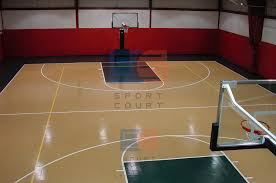 Home Indoor Basketballurt Plansst Dimensions Of 95 Striking ... Triyae Asphalt Basketball Court In Backyard Various Design 6 Reasons To Install A Synlawn Home Decor Amazing Recreational Lighting Full 4 Poles Fixtures A Custom Half For The True Lakers Snapsports Outdoor Courts Game Millz House Cost Australia Home Decoration Residential Gallery News Good Carolbaldwin Multisport System Photo Diy Stencil Hoops Blog Clipgoo Modern