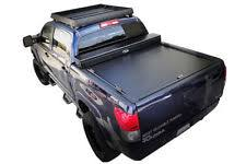 Nissan Frontier Bed Cover by Truck Bed Accessories For Nissan Frontier Ebay