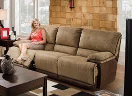 Recliner Sofa Slipcovers Walmart by Sofa Pleasant Captivating Excellent Reclining Sofa T Cushion