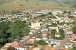 image de Vargem Bonita Minas Gerais n-15