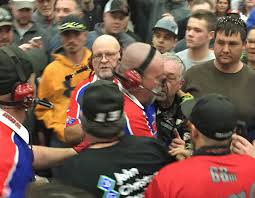 War Of Words For Swindell & Larson At Chili Bowl | Speed 51 | 100 ... This Is Eric 2015 Knoxville Raceway August 811 2018 Photo Page 335 War Of Words For Swindell Larson At Chili Bowl Speed 51 100 The Dirt Network Red River Valley Speedway News Archive 57th Nationals 317 World Outlaws 614 269 950 Horsepower Gopro Mounted To Sprint Car Youtube Google News Latest Rembering The Good Old Days Racing Hot Rod April 2016