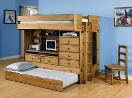 desk savannah storage loft bed with desk assembly instructions