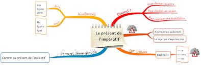 el conde fr juillet 2014