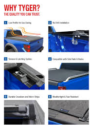 Soft Low-Profile Roll Up Tonneau Cover For 2009-2019 Ford F-150 ... Ss Truck Beds Utility Gooseneck Steel Frame Cm Amazoncom Putco 69831 Crossrail Locker Side Rails For Ram Automotive Brack Back Rack Bed Walnut Platform Accsories Tool Boxes Liners Racks Browse Running Boards Steps From Luverne Welcome To Dieselwerxcom Universal Johns Trim Shop Soft Lowprofile Roll Up Tonneau Cover 092019 Ford F150 Covers Pickup Rail Caps Black 042014 55ft Bak Revolver X2 Rolling 39309 Westin Wade 7201151 Ribbed Wild Cherry Wood Reclaimed Wood Custom Bed Rails Classic Chevy