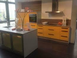 neue einbauküche moderne farben küche 20 neu küchenblock