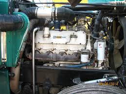 V8 Cat | TRUCK ENGINES | Pinterest | Uncle Jack, Truck Engine And Engine Used 2004 Cat C15 Truck Engine For Sale In Fl 1127 Caterpillar Archive How To Set Injector Height On C10 C11 C12 C13 And Some Cat Diesel Engines Heavy Duty Semi Truck Pinterest Peterbilt Rigs Rhpinterestcom Pete Engines C12 Price 9869 Mascus Uk C7 Stock Tcat2350 A Parts Inc 3208t Engine For Sale Ucon Id C 15 Dpf Delete