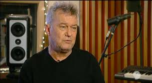 News – Jimmy Barnes Harrison Barnes The Warriors Lightning Rod Essential Piece And Ben Journey To The Small Screen Da Man Magazine On Hbos Westworld Rubbish Tv American Accents Wwd John Pioneer Genius Still Underappreciated New Amp Noble Ceo Defends Brickandmortar Retailing His First Extended Offseason It Was A Wakeup One Relishes Pain Julian Memoir Of Grief Punisher Finally Joing Marvel Universe Dr Dre Apologizes For Attacking Journalist Dee In 1991 A Life Air At Home With Hannah Enduro Mountainbike