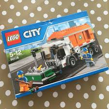Used Lego City Garbage Truck 60118 In Eastleigh For £ 10.00 – Shpock Lego City 4432 Garbage Truck In Royal Wootton Bassett Wiltshire City 30313 Polybag Minifigure Gotminifigures Garbage Truck From Conradcom Toy Story 7599 Getaway Matnito Detoyz Shop 2015 Lego 60073 Service Ebay Set 60118 Juniors 7998 Heavy Hauler Double Dump 2007 Youtube Juniors Easy To Built 10680 Aquarius Age Sagl Recycling Online For Toys New Zealand