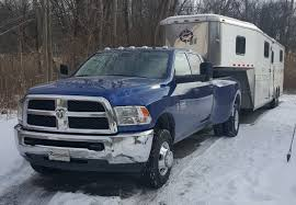 Beacon Hill Horse Transportation Fleet 6 Truck Puller Gone Awol Google Search 300 Feet Or 9144 1992 Dodge W250 Sled Pull Truck Wicked Ways Pernat Haase Meats Four Wheel Drive County 2012 Kennan Pulls 84 Ram Youtube Wny Pro Pulling Series 25 Street Diesels The 1st Gen Pulling Thread Diesel Dodge Cummins 164 Die Cast Pulling Trucks 1799041327 For Trucks Sake Learn Difference Between Payload And Towing 1999 Dodge 2500 Cummins A Dump The Race To At Its Best Drivgline Scheid Extravaganza 2016 Super Bowl Of I Just Bought Cheap Of My Dreams