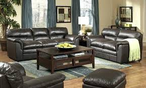 Living Room Sets Under 600 by Leather Living Room Furniture Clearance U2013 Uberestimate Co