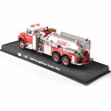 Buy Freightliner Diecast Trucks And Get Free Shipping On AliExpress.com Store Diecast Intertional Semi Trucks Best Truck Resource Seagrave Rear Mount Ladder Fire 164 Model Amercom Spec Cast And Diecast Promotions Group Scale Custom Cars Trucks Trailers Hd Youtube Greenlight Sd Series 1 2017 Workstar Gulf Oil Durastar Flatbed With Fuel Kenworth Models Pinterest Rmz City Diecast Man Dhl Contai End 1282019 256 Pm Truck Polis Police Diraja Malays 332019 12 Hot Wheels Monster Jam Chill Out Scale Die