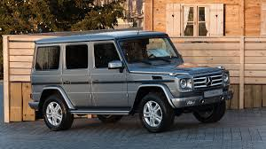 Mercedes-Benz G-Class - Wikipedia Mercedesbenz Actros 2553 Ls 6x24 Tractor Truck 2017 Exterior Shows Production Xclass Pickup Truckstill Not For Us New Xclass Revealed In Full By Car Magazine 2018 Gclass Mercedes Light Truck G63 Amg 4dr 2012 Mp4 Pmiere At Mercedes Mojsiuk Trucks All About Our Unimog Wikipedia Iaa Commercial Vehicles 2016 The Isnt First This One Is Much Older