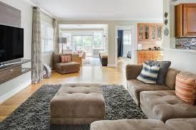 100 Images Of Beautiful Home Vacation Emory 3 Bedroom Apt Atlanta GA Bookingcom