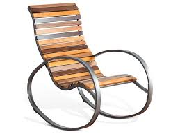 Sunny Designs 2015 Contemporary Metal Rocker With Wood Seat ... Directory Of Handmade Rocking Chair Makers Gary Weeks And A Wooden Bukowskis Cio Solid Wood Ladderback Brian Boggs Sunnydaze Decor Outdoor 2 Person Cushioned Loveseat With Foot Rest Canopy In Lime Green Urban Rok 306 Belham Living Raeburn Rope Chairs The Rocker Beautifully Worn Antique Rocking Chair This Style Is Known By Master Craftsman Robert Kernohan Uk Bowland Adirondack For Garden Or Patio Set Highwood Usa Mainstays Natural