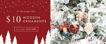 Christmas Best Offers On Top 10 Home Accessories Stores ... My Pillow Coupons Codes Tk Tripps Efaucets Coupon Code Freecouponsdeal Top Stores Coupons Discounts Promo Codes Impressions Vanity Coupon Code Panda Express December 2018 Vb Xm Rohl Ay51lmapc2 Cisal Bath Polished Chrome Onehandle Bathroom Faucet Smart Choice Fniture Wdst Restaurant Deals Zenhydrocom 2019 Up To 80 Off Discountreactor Dealhack For Parts Geeks Coupon