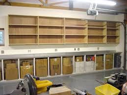 Ceiling Material For Garage by Firewood Rack For Garage Build Wooden Shelves U2013 Venidami Us