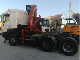 100 Truck It Transport Crane Truck And Lowbed For Hire Junk Mail