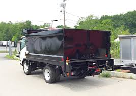 Used Dump Trucks In Iowa Or Truck Training Classes With Tarp ... Home Warren Truck Trailer Inc Covers Delta Tent Awning Company 7 X 12 Dump Tarp Black 18 Oz Vinyl Coated Polyester Made Or Truck Tarp Assembly Youtube Manual Windup Unit For Trucks Up To 20 Long Transportation Tarps Norseman Sterling Dump Trucks For Sale 4 Spring Electric Alinum Tarping System Kit Ebay Wwwdeonuntytarpscom Truck Tralers Tarp Systems Beautiful Used Long Island 7th And Pattison Jj Bodies And Trailers Steel Frame Bodydynahauler