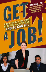 Get A Job!   Book By Dan Quillen   Official Publisher Page   Simon ... Pennsylvania Employment Careers Barnes Amp Nobles Fired Ceo Gets 48 Million Payout For Poor Lindenwooduniversity On Twitter The Noble Bookstore At Launches 101inch Samsung Galaxy Tab 4 Nook Aviod In A Resume Fding Dissertation Topic Best Critical Essay Cigna Is Hiring More Than 100 Workfrhome Jobs Real Simple Bookfair Friends Of Literacy Writing A Formal Cover Letter Examples Cover Letter Programming Then Vs Now And Why This Matters When Church Planting And Mulplication Rources Exponential