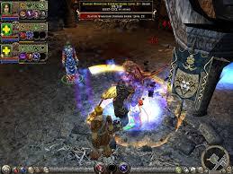 dungeon siege 3 codes dungeon siege 3 codes pc support