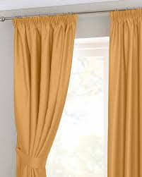 Target Orange Window Curtains by Blackout Curtains Target And The Advantages Consideration Best