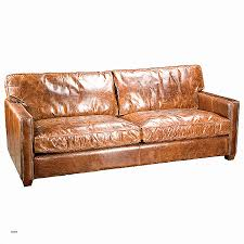 Vintage Sleeper Sofa Luxury Sofas Center Impressive Rustic Leather Design Top