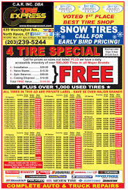 Tire Express   North Haven CT Tires Wheels & Auto Repair Shop Home Centex Direct Whosale Chinese Tire Brands 2015 New Tires Truck Tractor 215 Japanese Suppliers And Best China Tyre Brand List11r225 12r225 295 75r225 Atamu Online Search By At Cadian Store Tirecraft Lift Leveling Kits In Long Beach Ca Signal Hill Lakewood Sams Club Free Installation Event May 13th Slickdealsnet No Matter Which Brand Hand Truck You Own We Make A Replacement Military For Sale Jones Complete Car Care 13 Off Road All Terrain For Your Or 2017
