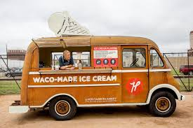 100 Trucks For Sale In Waco Tx Heritage Creamery Food Truck At The Silos Magnolia