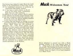 Mack Brochure Trucks Bulldog Mack Wallpaper Awallpaperin 1763 Pc En Antiques Atlas 1930s Cubist Mac Bulldog Plated Car Truck Mascot Vintage Mack Hood Ornament 87931 Chrome Hot Rod Rat The Old Logo Pinterest Trucks Racing Tandem Thoughts Bulldogs Bikes And Jackasses Not Your Typical Tote Bag For Sale By Jill Reger 10k Gold Emblem With Diamonds Ruby Pin Wdvectorlogo Wikipedia Years Memorable Mascots Home Type Large