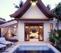 100 Top 10 Resorts Koh Samui About Us SALA Hospitality Group 5 Star Thailand Luxury