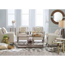 French Script Chair Canada by Nailhead Trim Accent Chairs On Hayneedle Nailhead Trim Living
